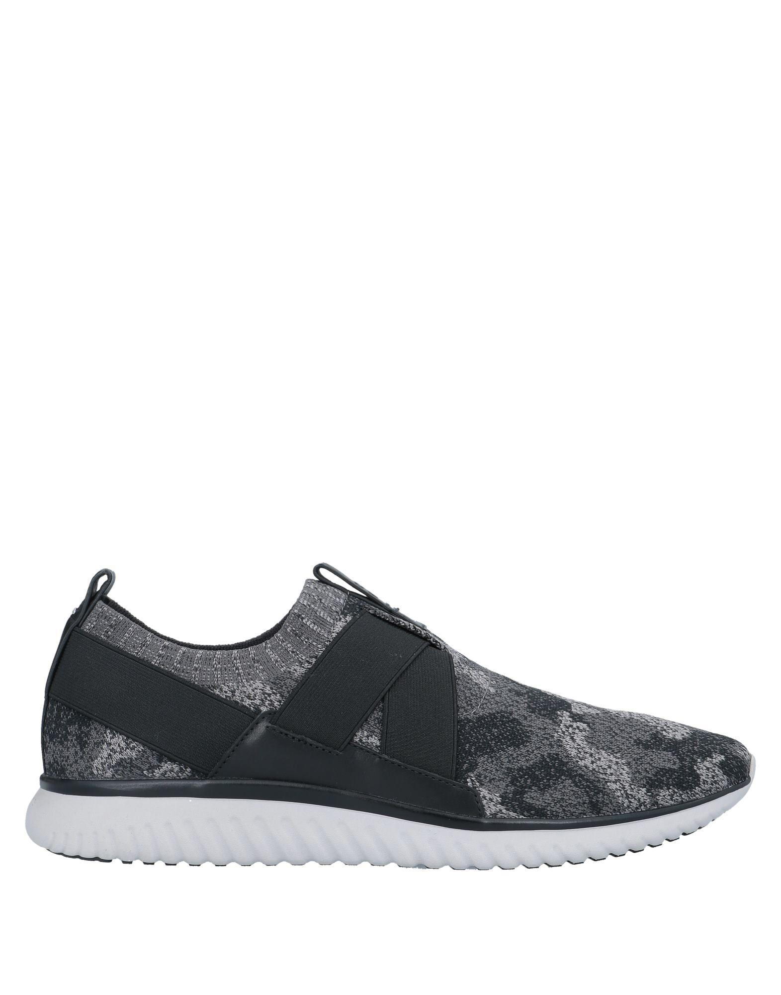 COLE HAAN Низкие кеды и кроссовки демисезонные ботинки cole haan khan cole haan2013
