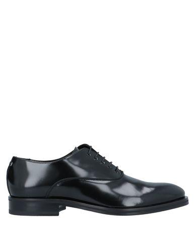 ALESSANDRO DELL'ACQUA Chaussures à lacets homme