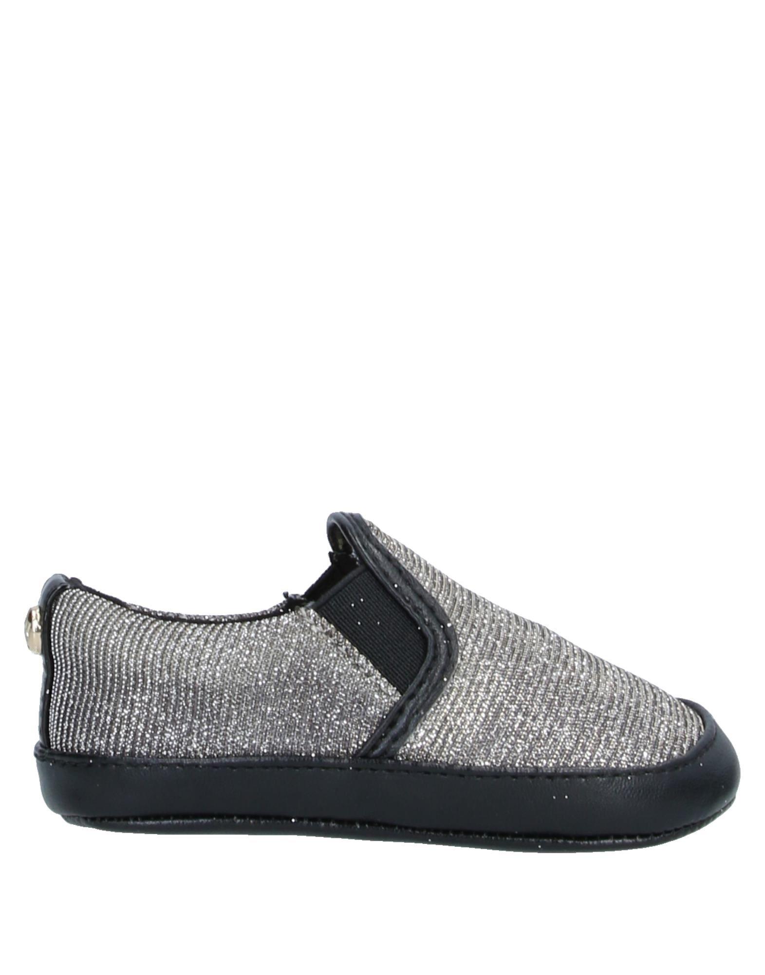 STUART WEITZMAN Обувь для новорожденных