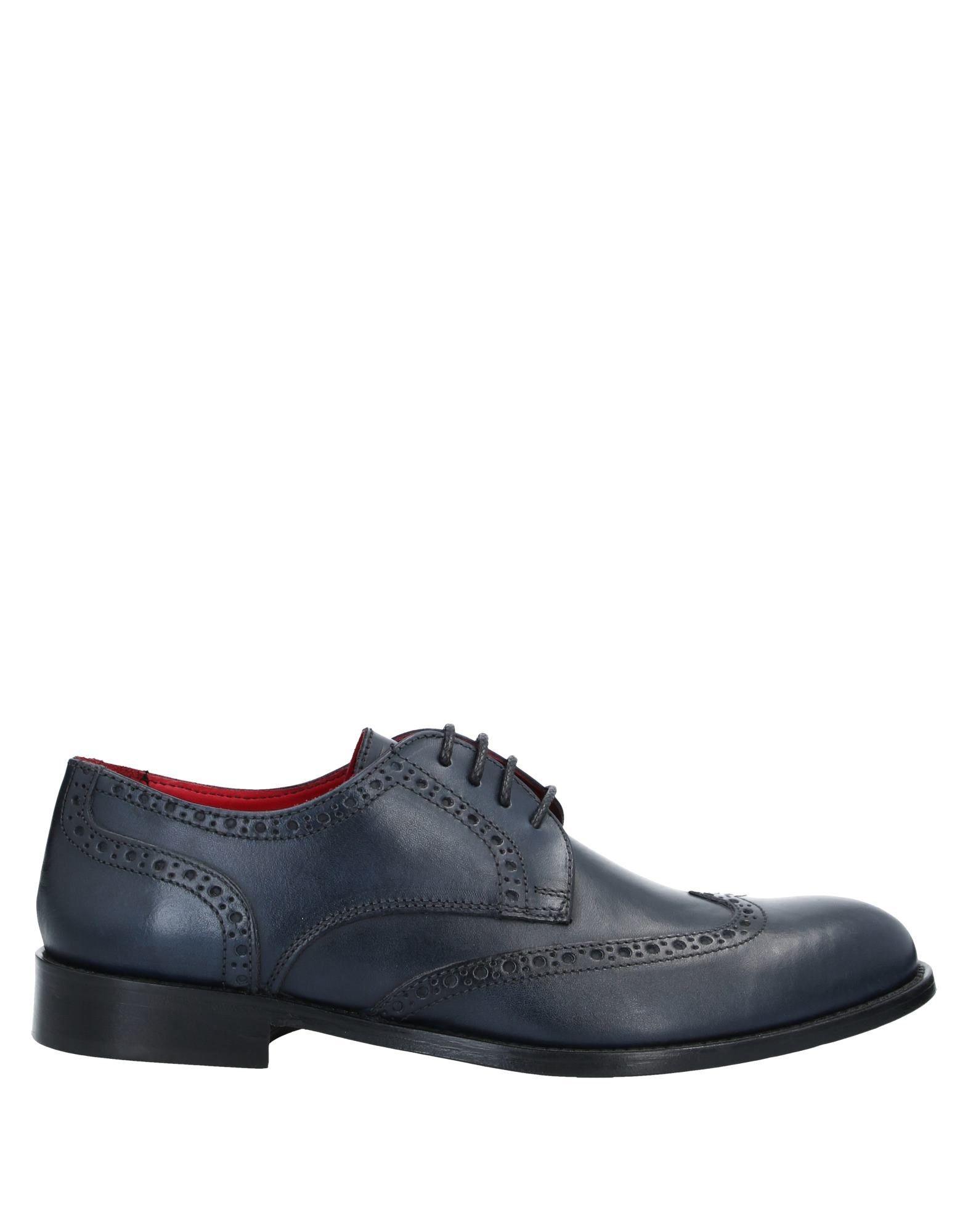 BRUNO MAGLI Обувь на шнурках