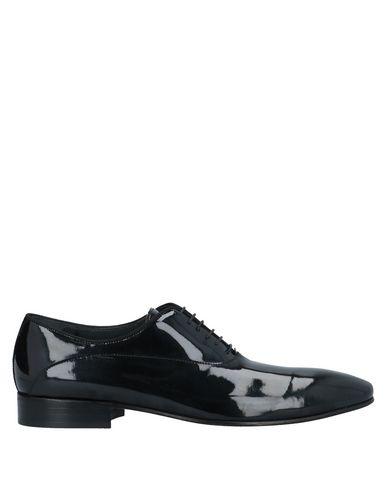 GIOVANNI CONTI Chaussures à lacets homme
