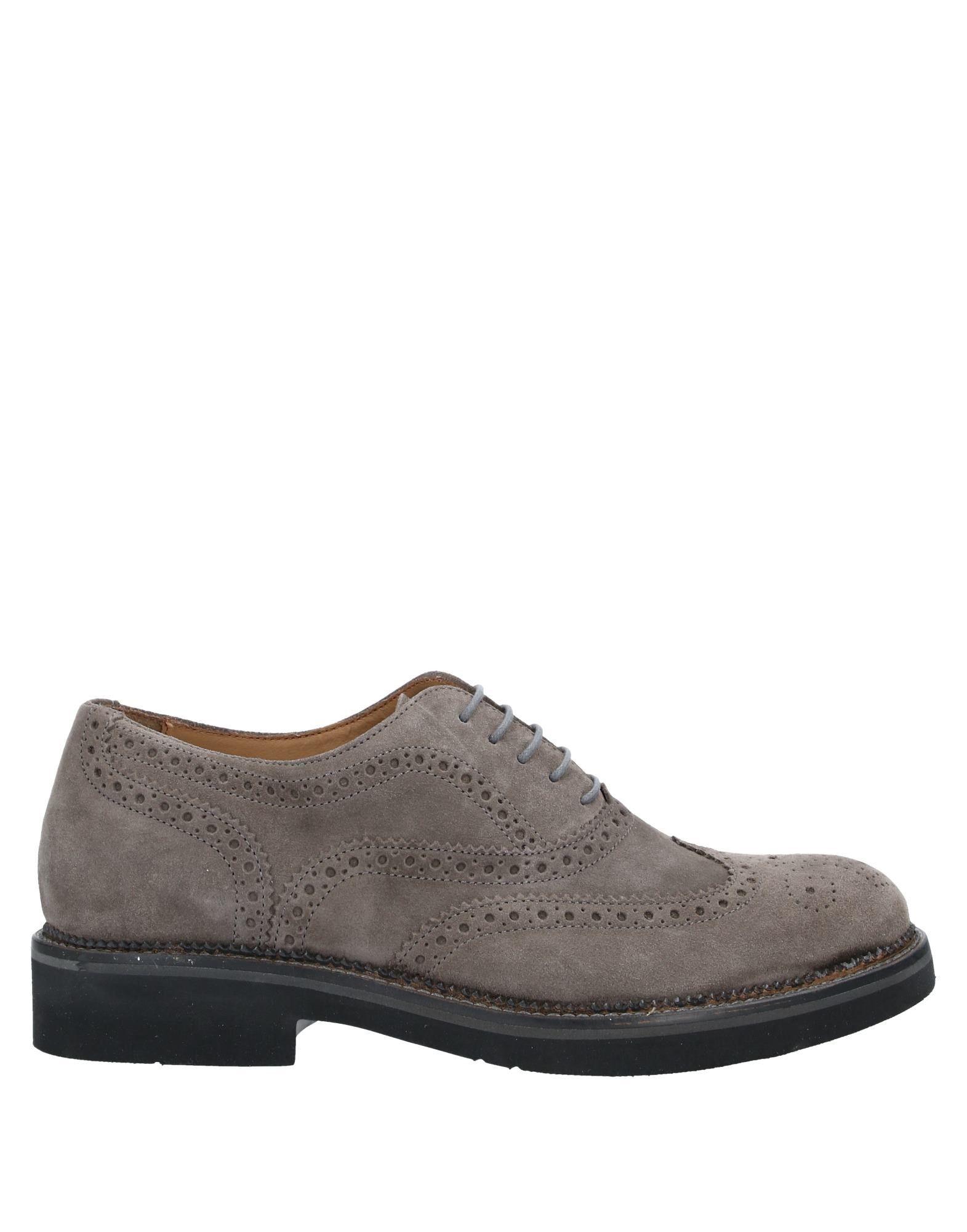 купить обувь columbia в спб