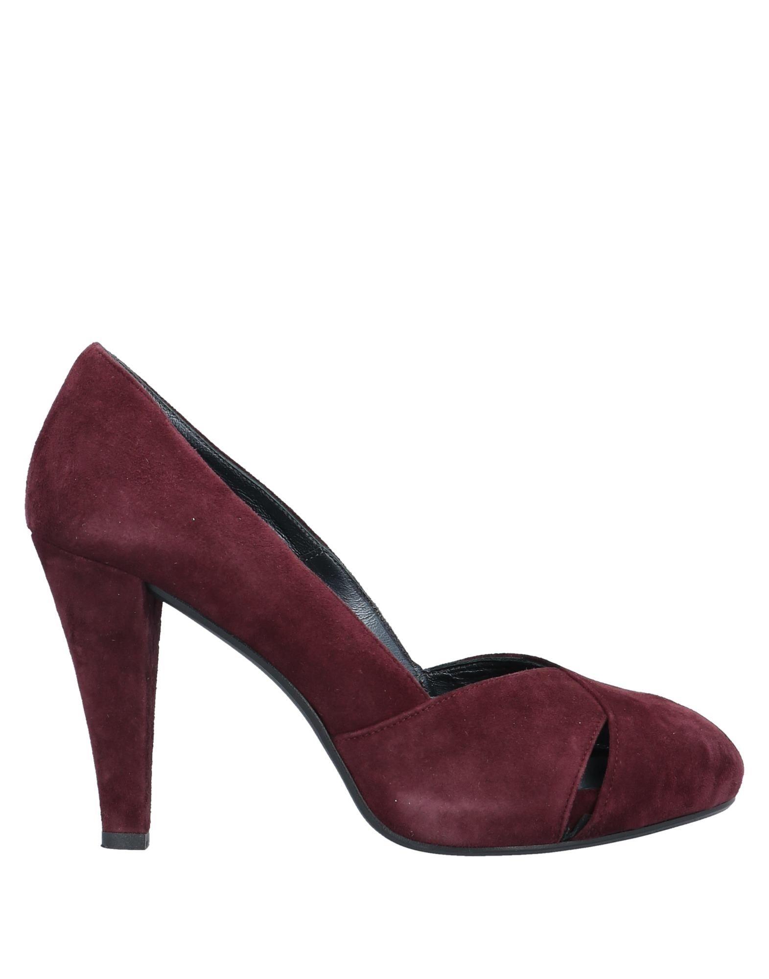 купить BACTÁ dei TOI Туфли дешево
