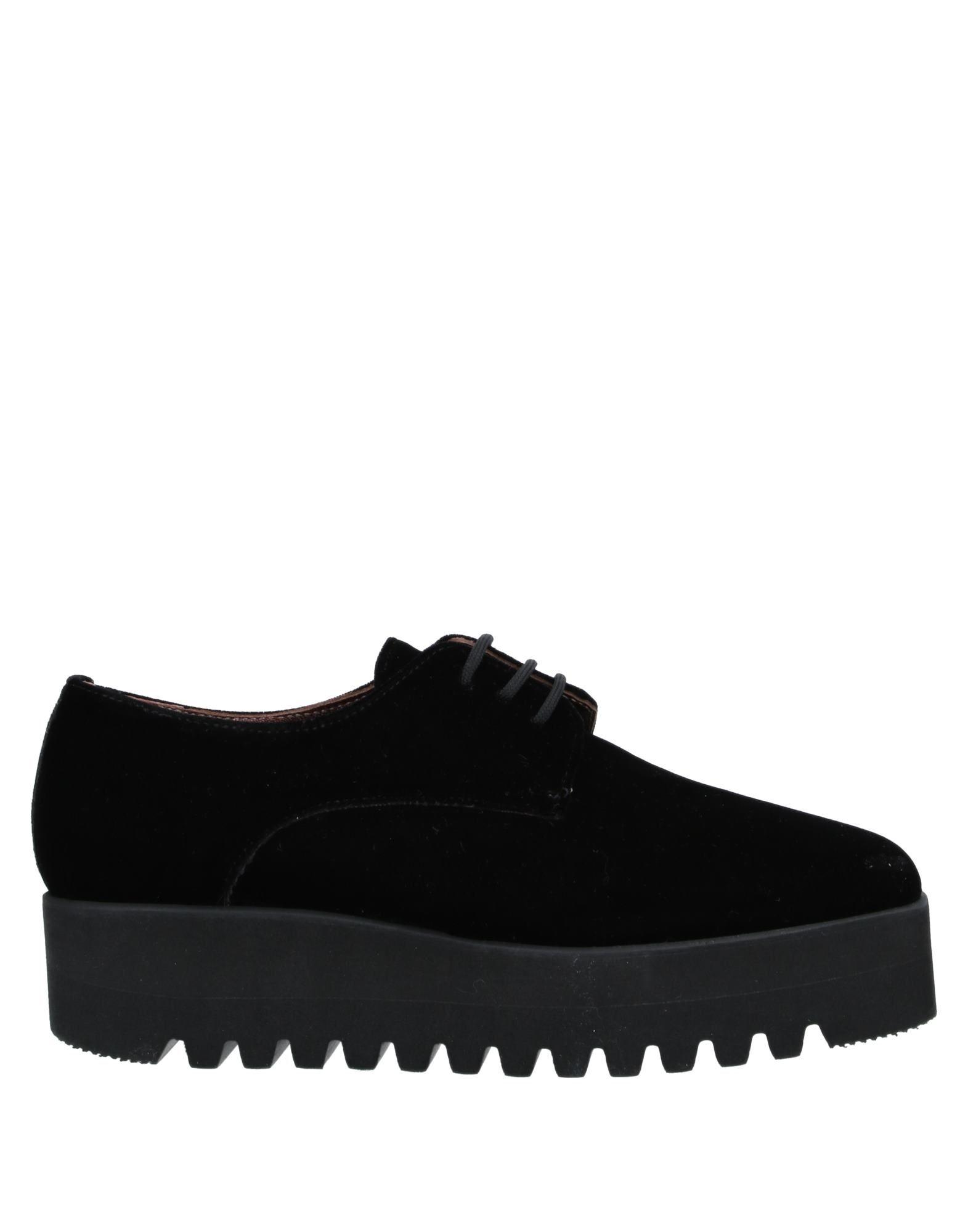 ALEXANDER SMITH Обувь на шнурках