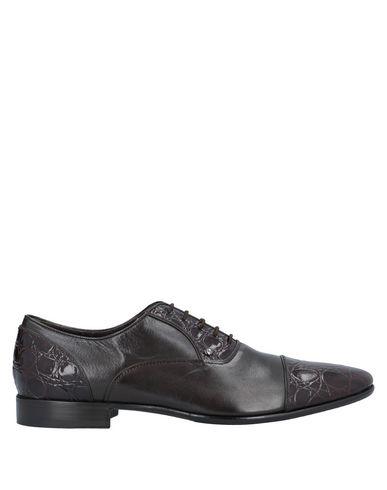 ALDO BRUÉ Chaussures à lacets homme