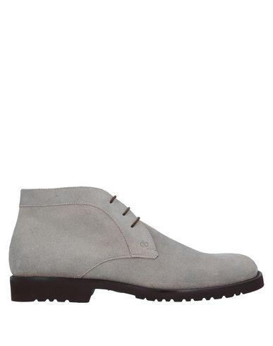 Полусапоги и высокие ботинки Aldo Brue