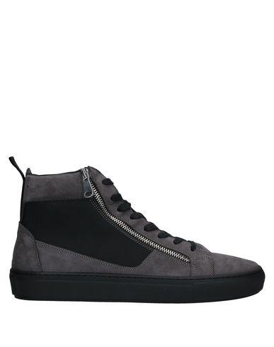 THOMS NICOLL Sneakers & Tennis montantes homme