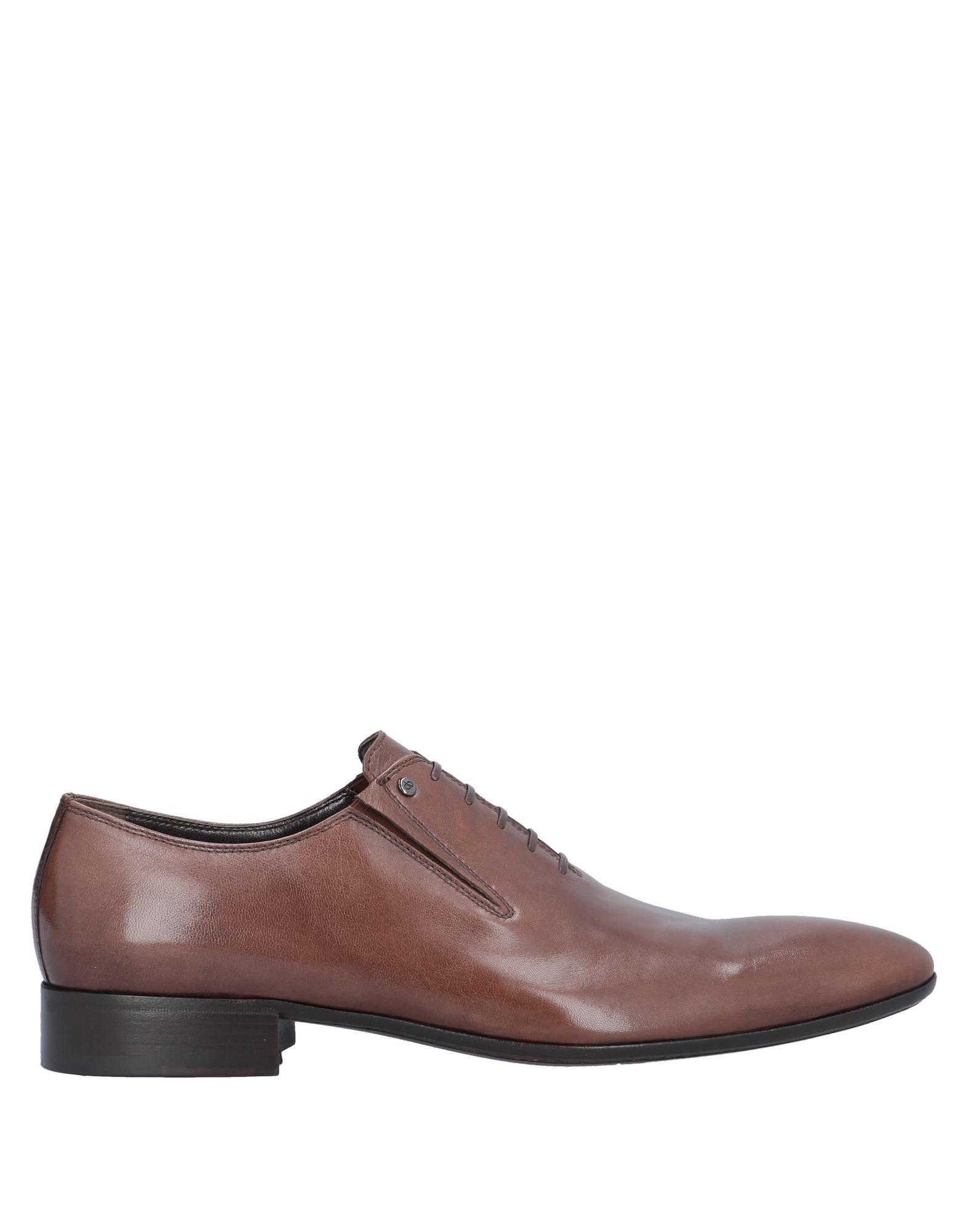 ALDO BRUÉ Обувь на шнурках