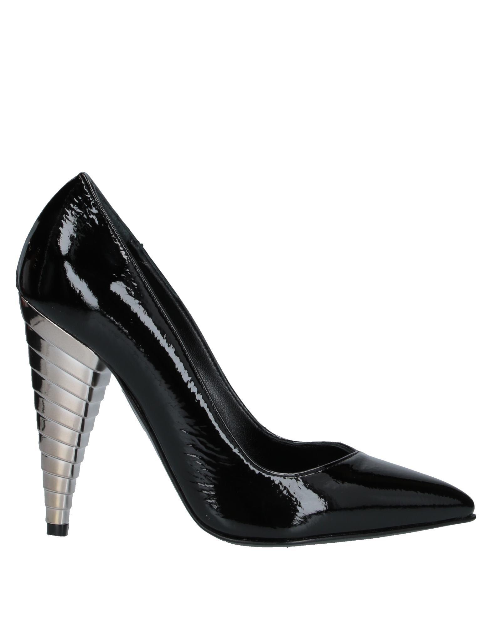 WO MILANO Туфли цены онлайн