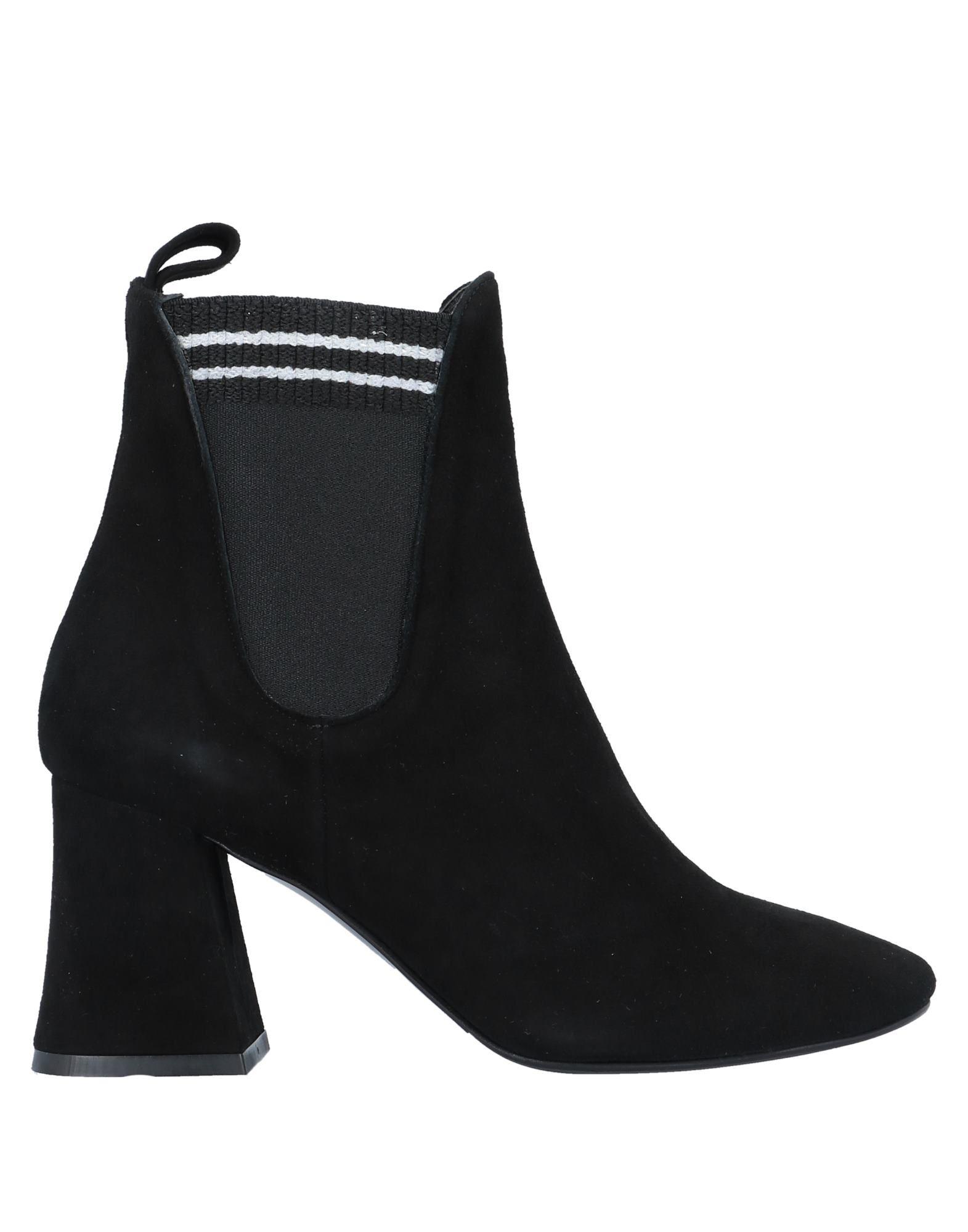 STEPHEN GOOD London Полусапоги и высокие ботинки lucy choi london полусапоги и высокие ботинки
