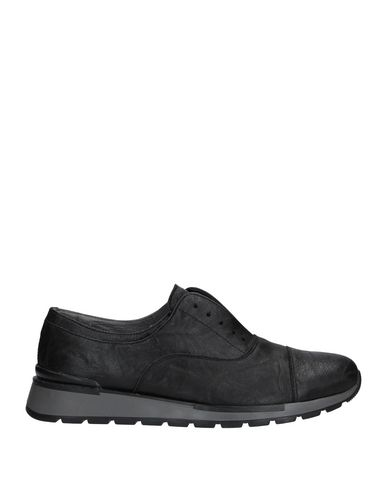 PRIMO EMPORIO Chaussures à lacets homme