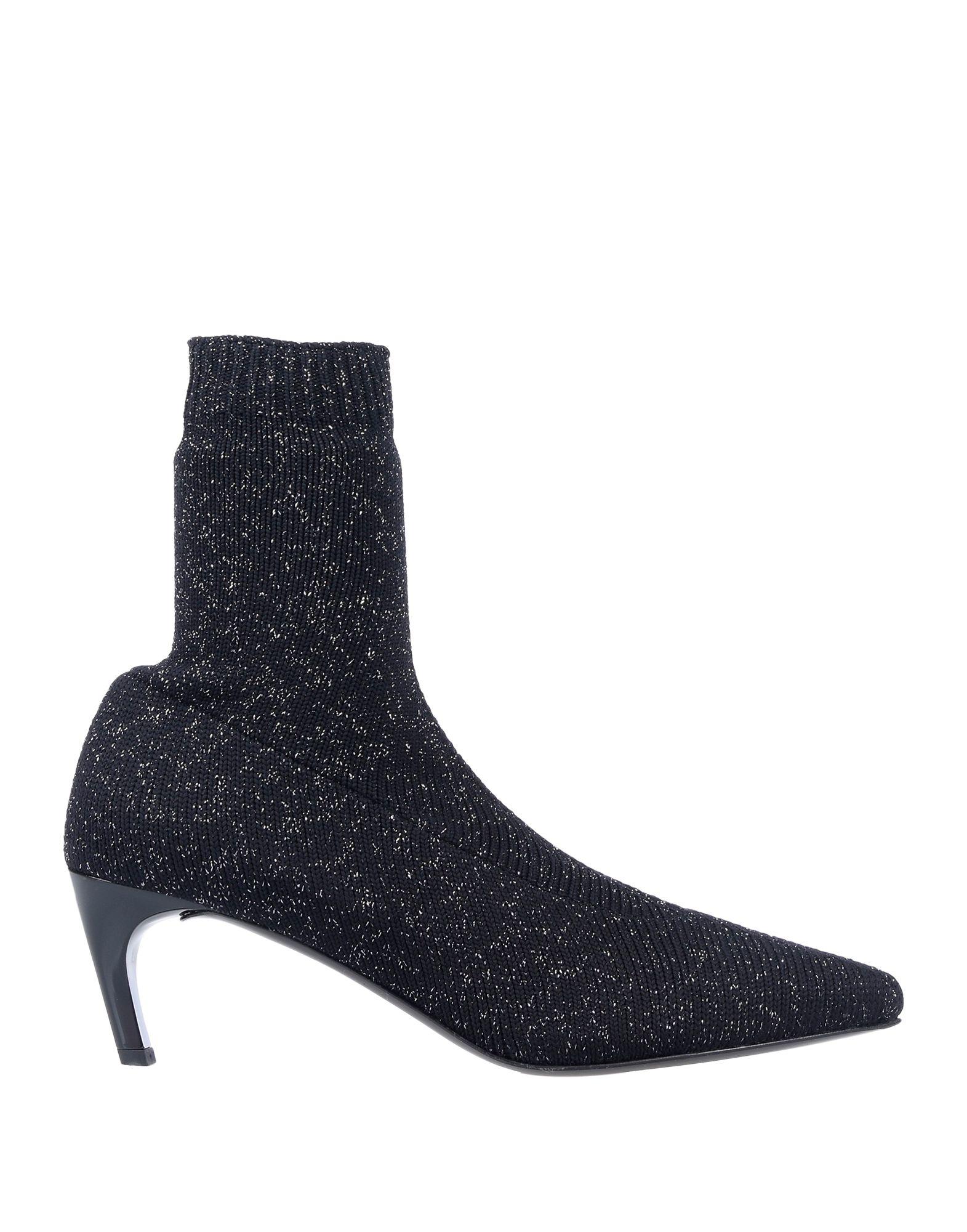 WO MILANO Полусапоги и высокие ботинки o6 milano полусапоги и высокие ботинки