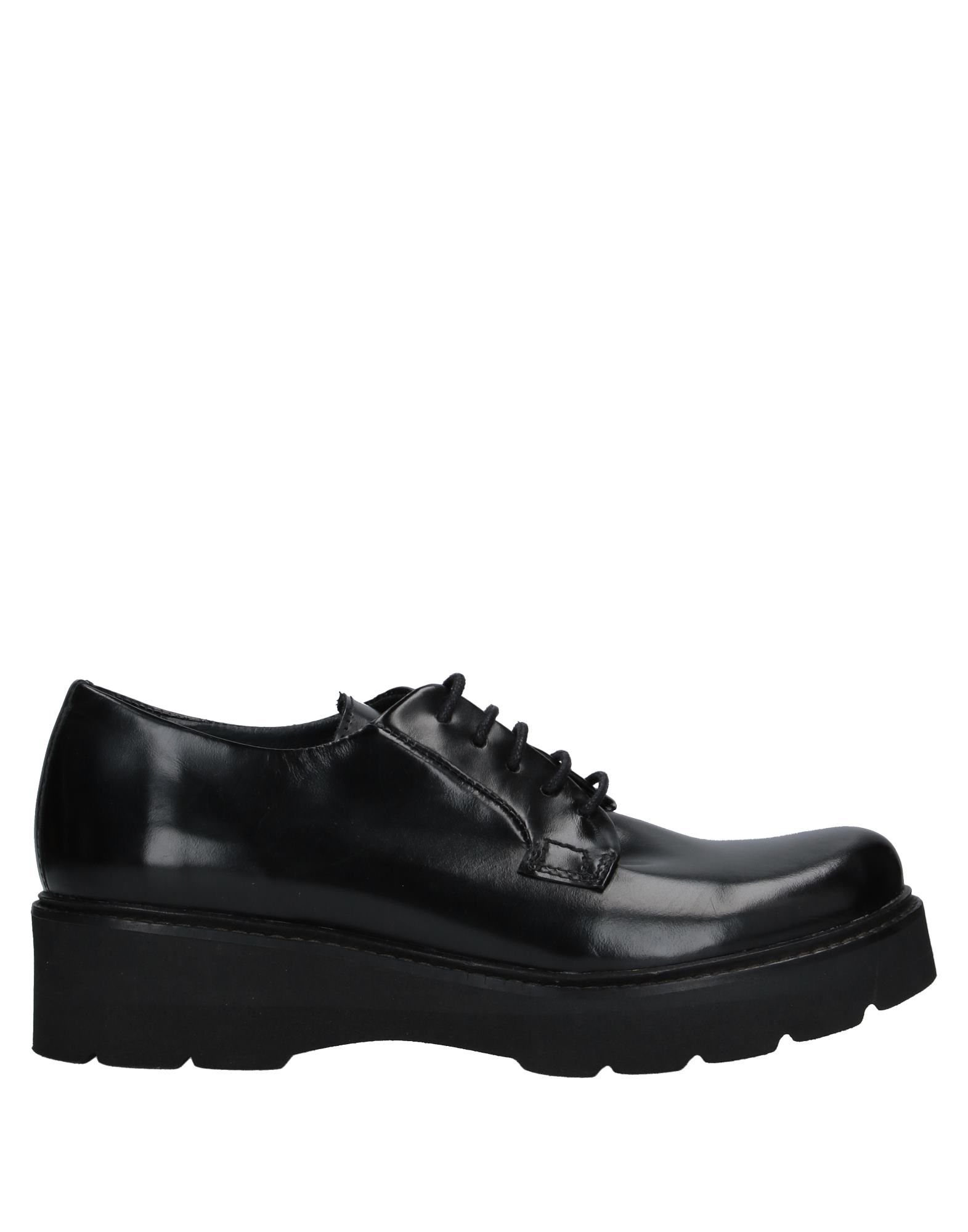 цена FELMINI Обувь на шнурках в интернет-магазинах