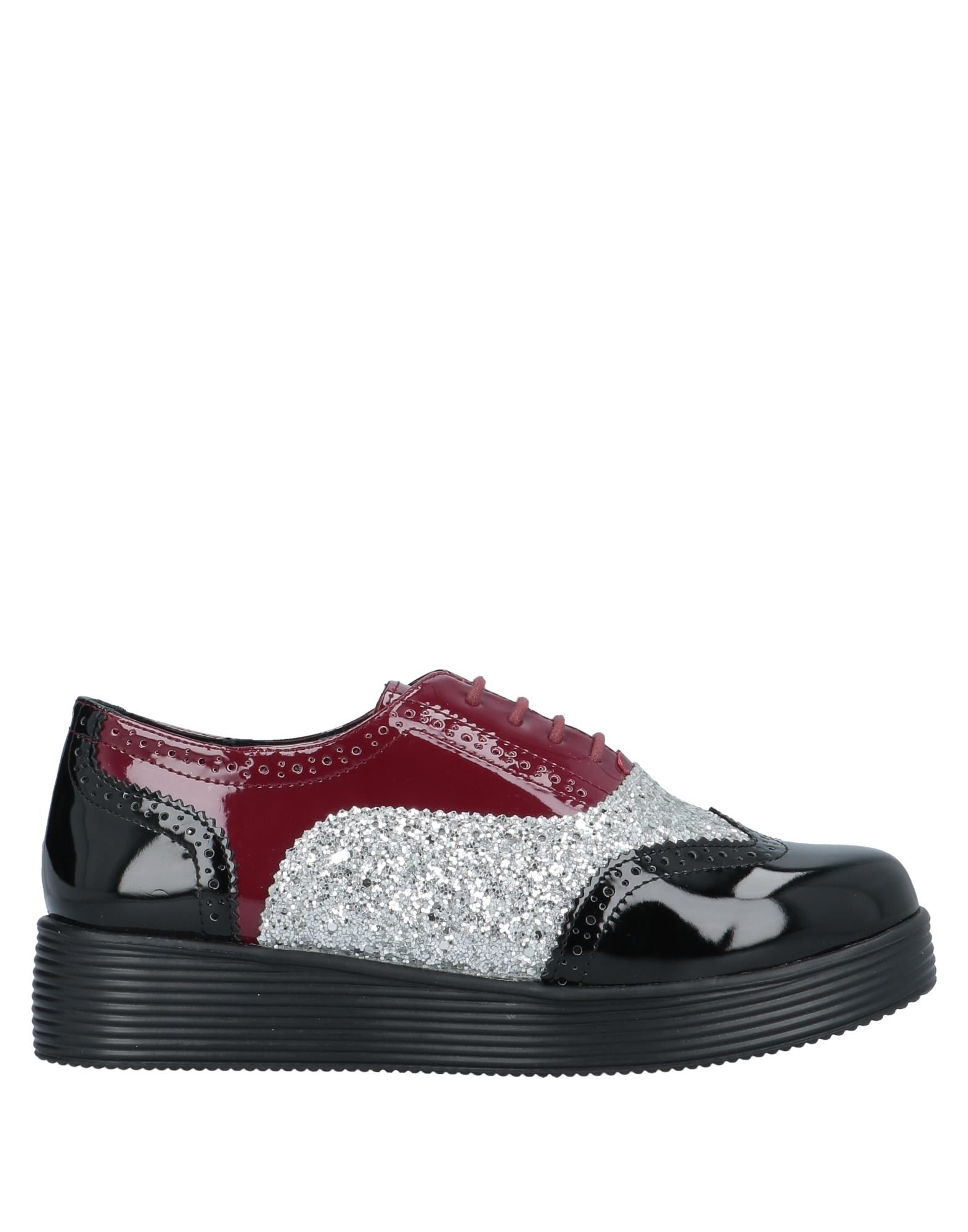 MELLOW YELLOW Обувь на шнурках