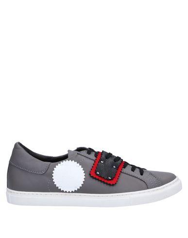 ONE WAY Sneakers & Tennis basses homme