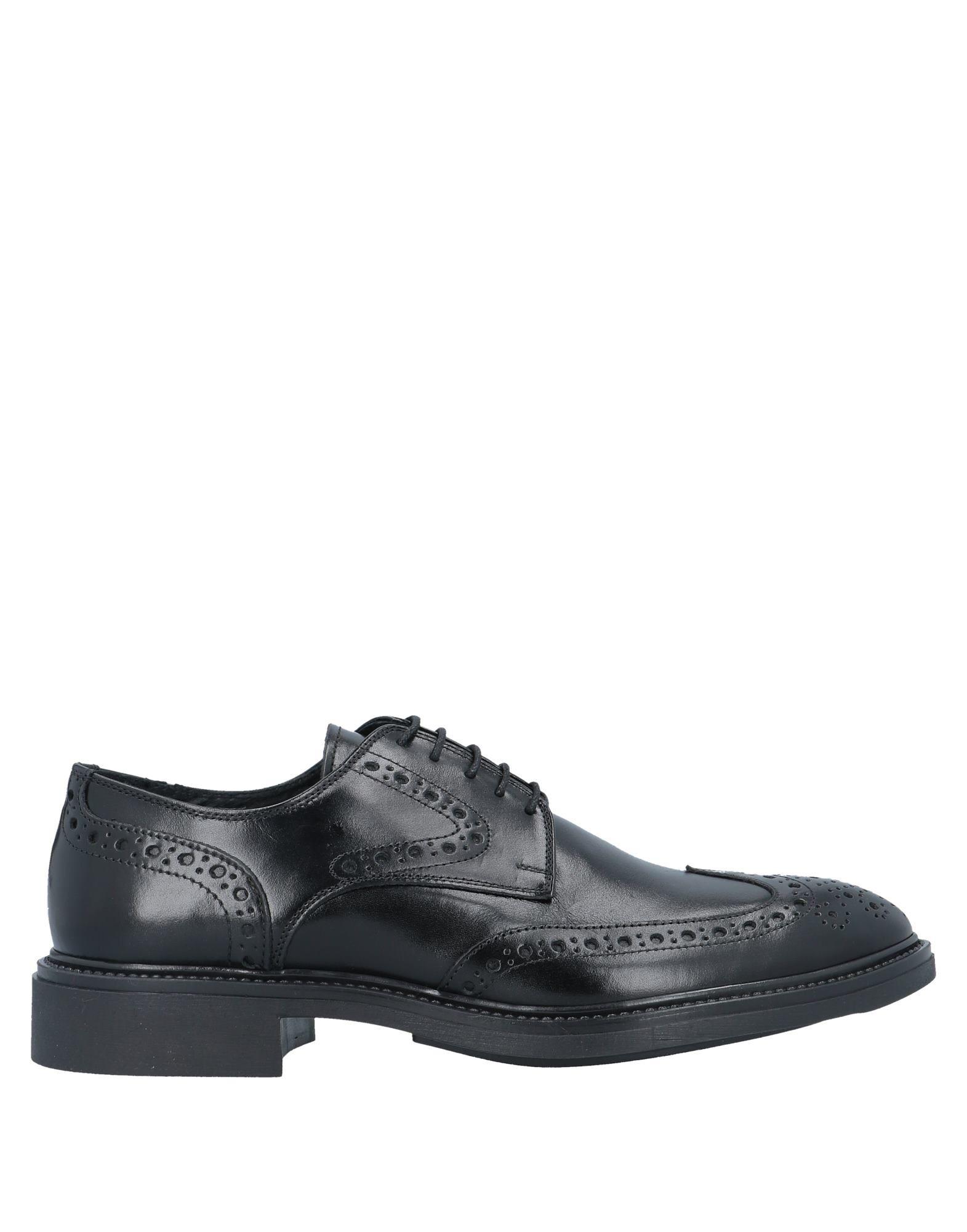 L&G Обувь на шнурках maritan g обувь на шнурках
