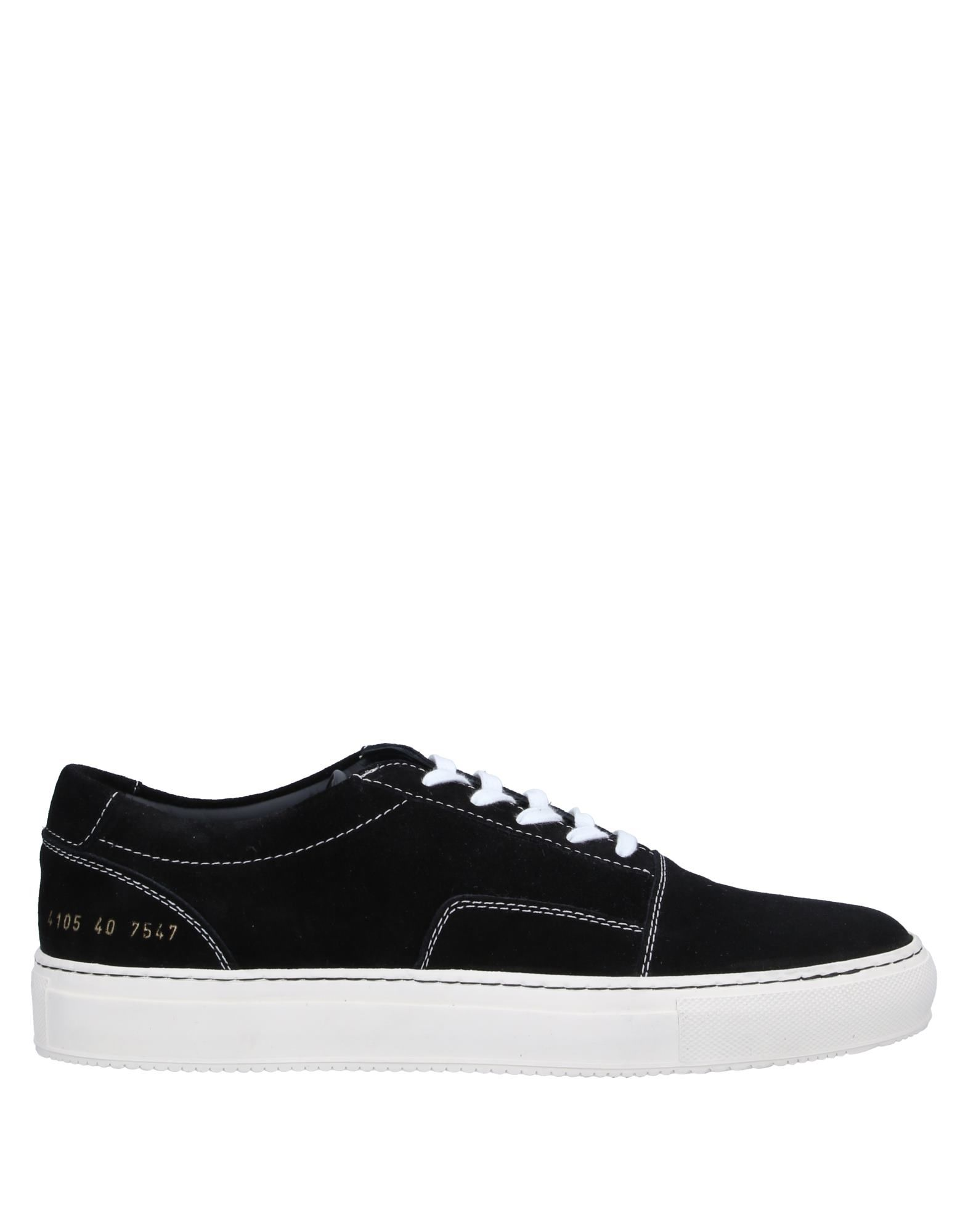 WOMAN by COMMON PROJECTS Низкие кеды и кроссовки демисезонные ботинки common projects obscure achilles mesh low grey page 2