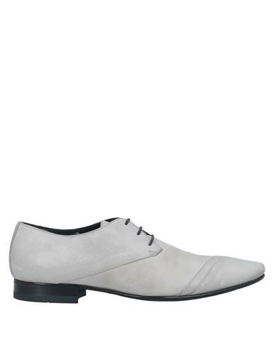COSSMO Chaussures à lacets homme