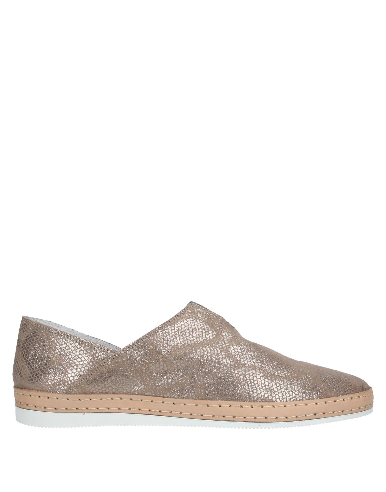 WYS WATCH YOUR STEP Мокасины wys watch your step обувь на шнурках