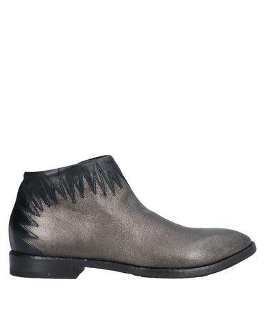 Полусапоги и высокие ботинки LA BOTTEGA DI LISA