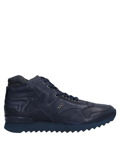 MG MAGICA Sneakers & Tennis montantes homme