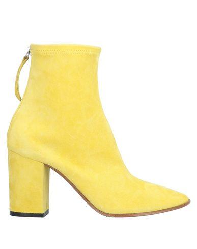 Полусапоги и высокие ботинки Golden Goose Deluxe Brand