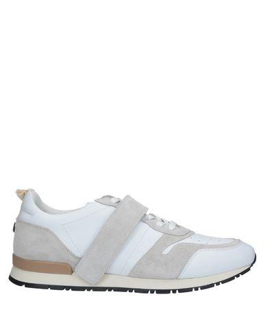 DONDUP Sneakers & Tennis basses homme