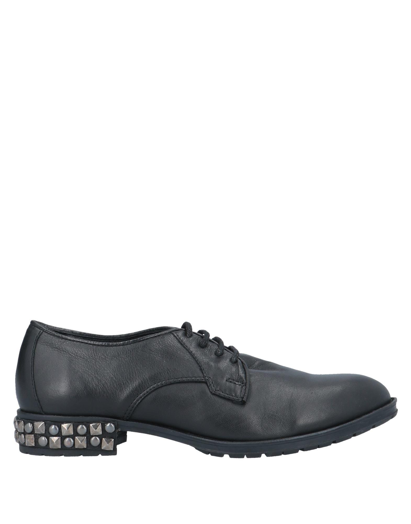 BUENO Обувь на шнурках