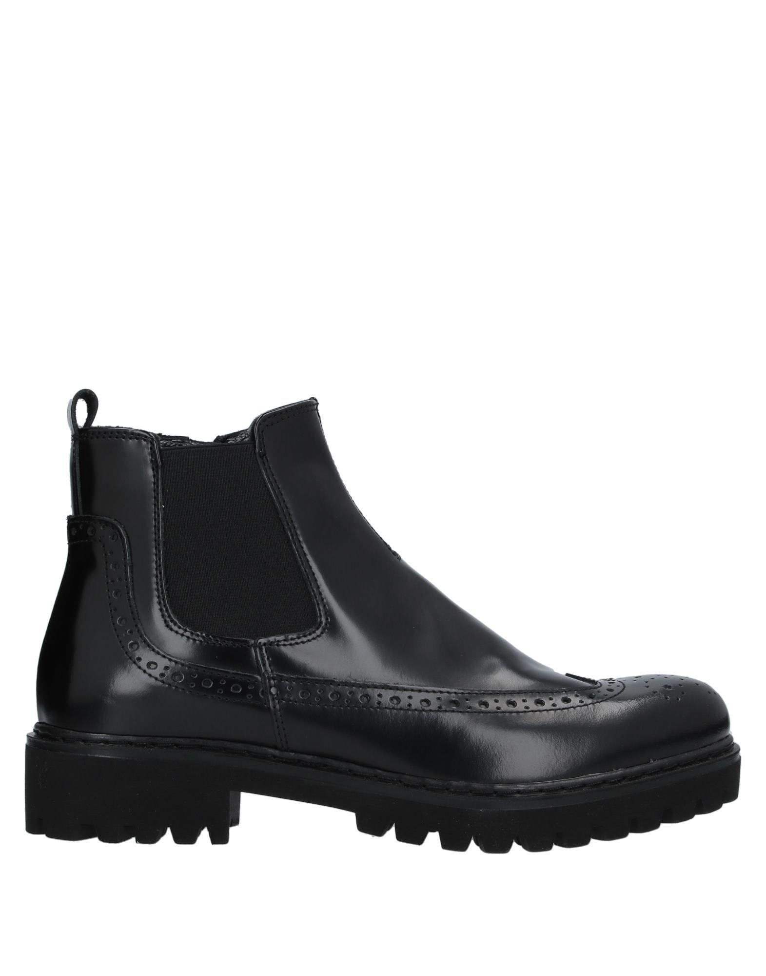 NICOLA SEXTON Полусапоги и высокие ботинки nicola sexton полусапоги и высокие ботинки
