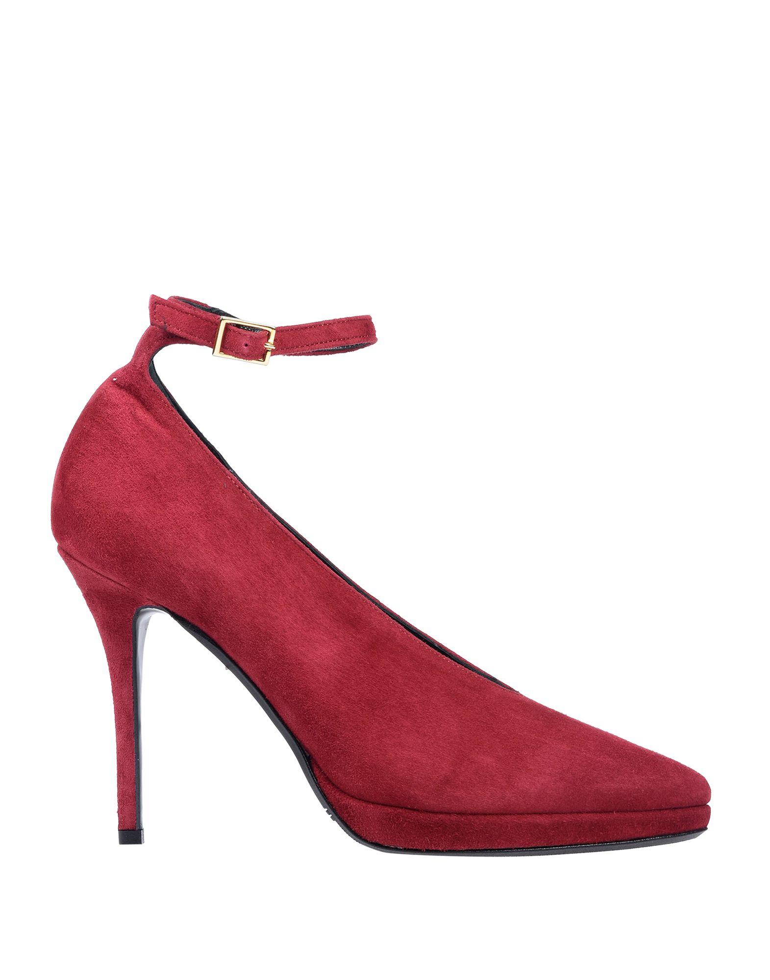 цена JET SET Туфли онлайн в 2017 году