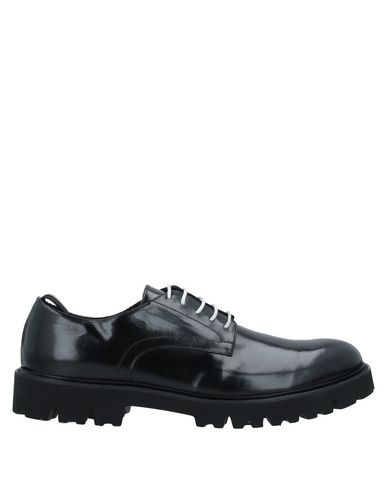LOW BRAND Chaussures à lacets homme