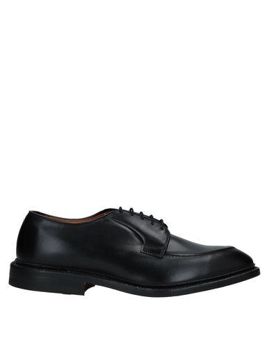 ALLEN EDMONDS Chaussures à lacets homme