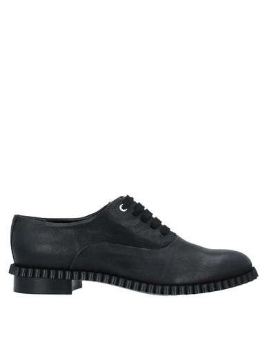ALYSI Chaussures à lacets femme
