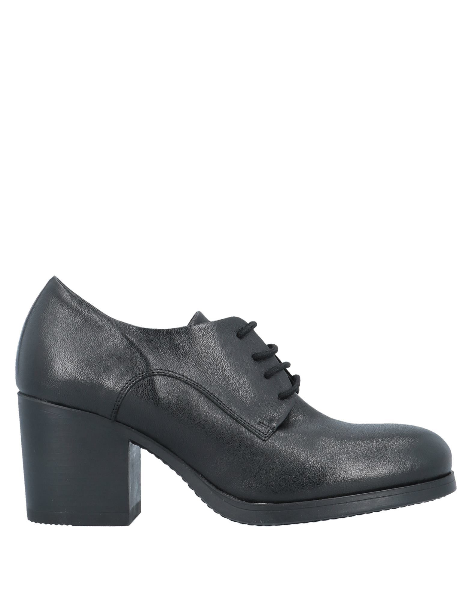 GIO+ Обувь на шнурках gio обувь на шнурках