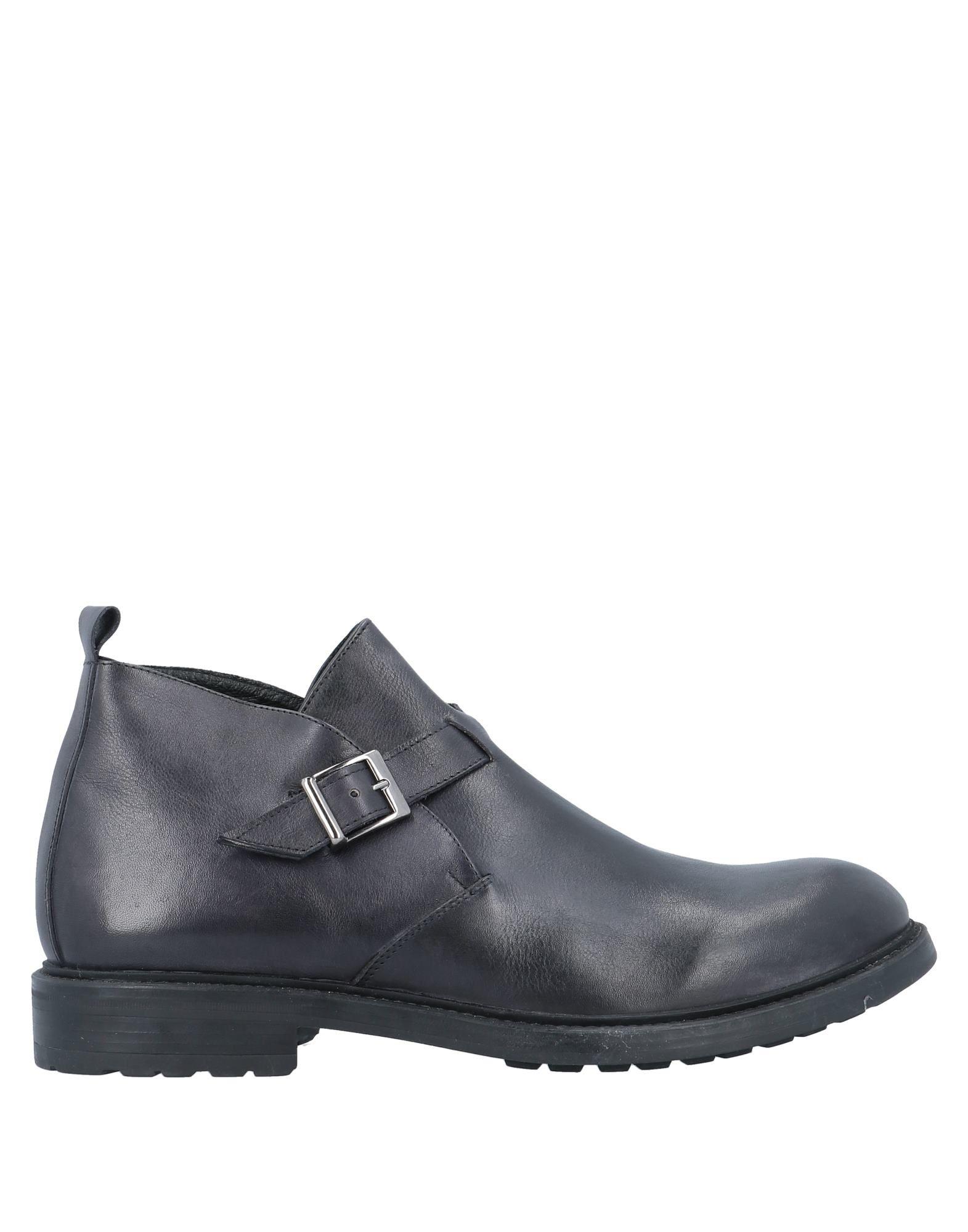 BRUNO BONELLI Полусапоги и высокие ботинки bruno bonelli полусапоги и высокие ботинки