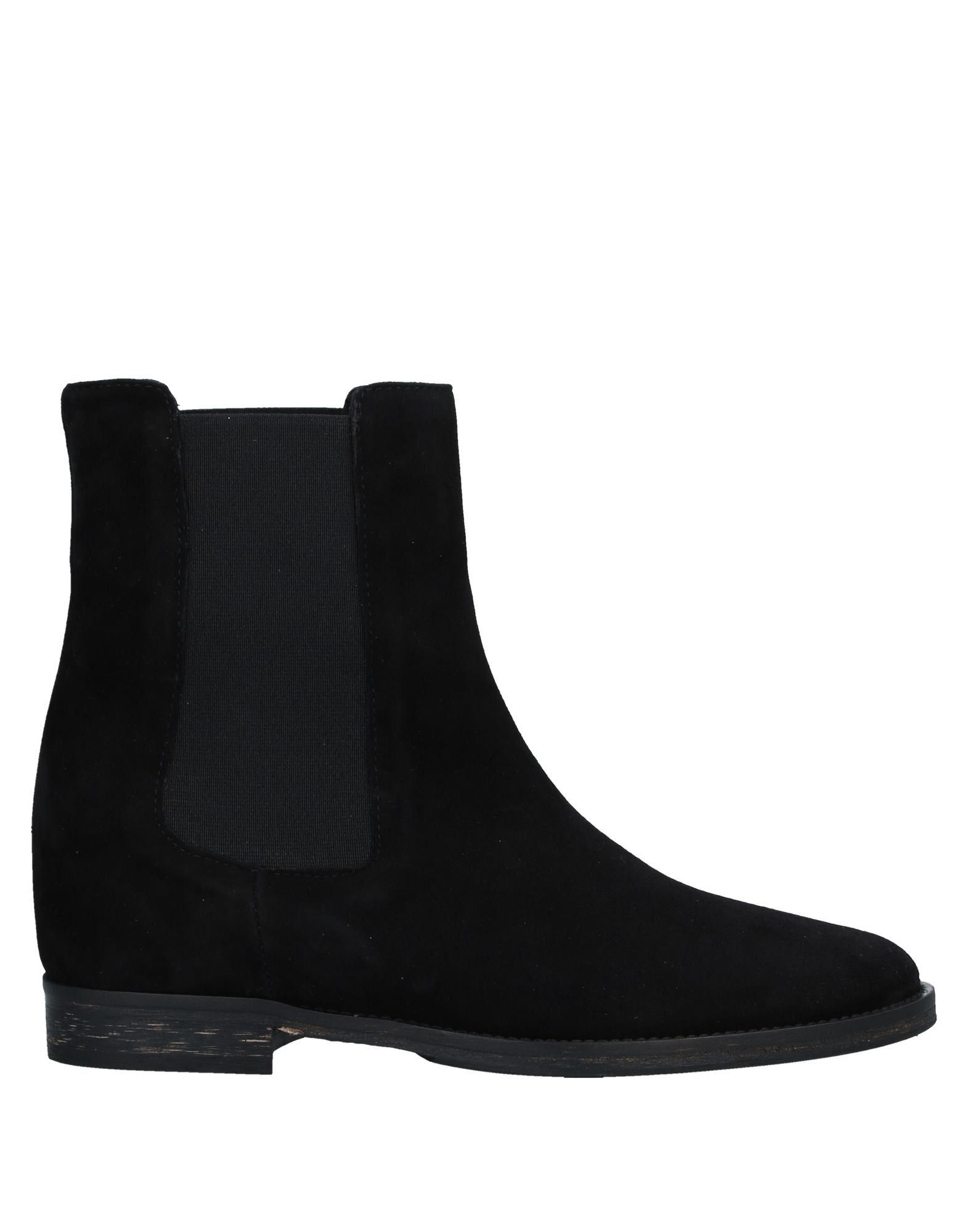 MARCO Venezia Полусапоги и высокие ботинки stephen venezia ботинки