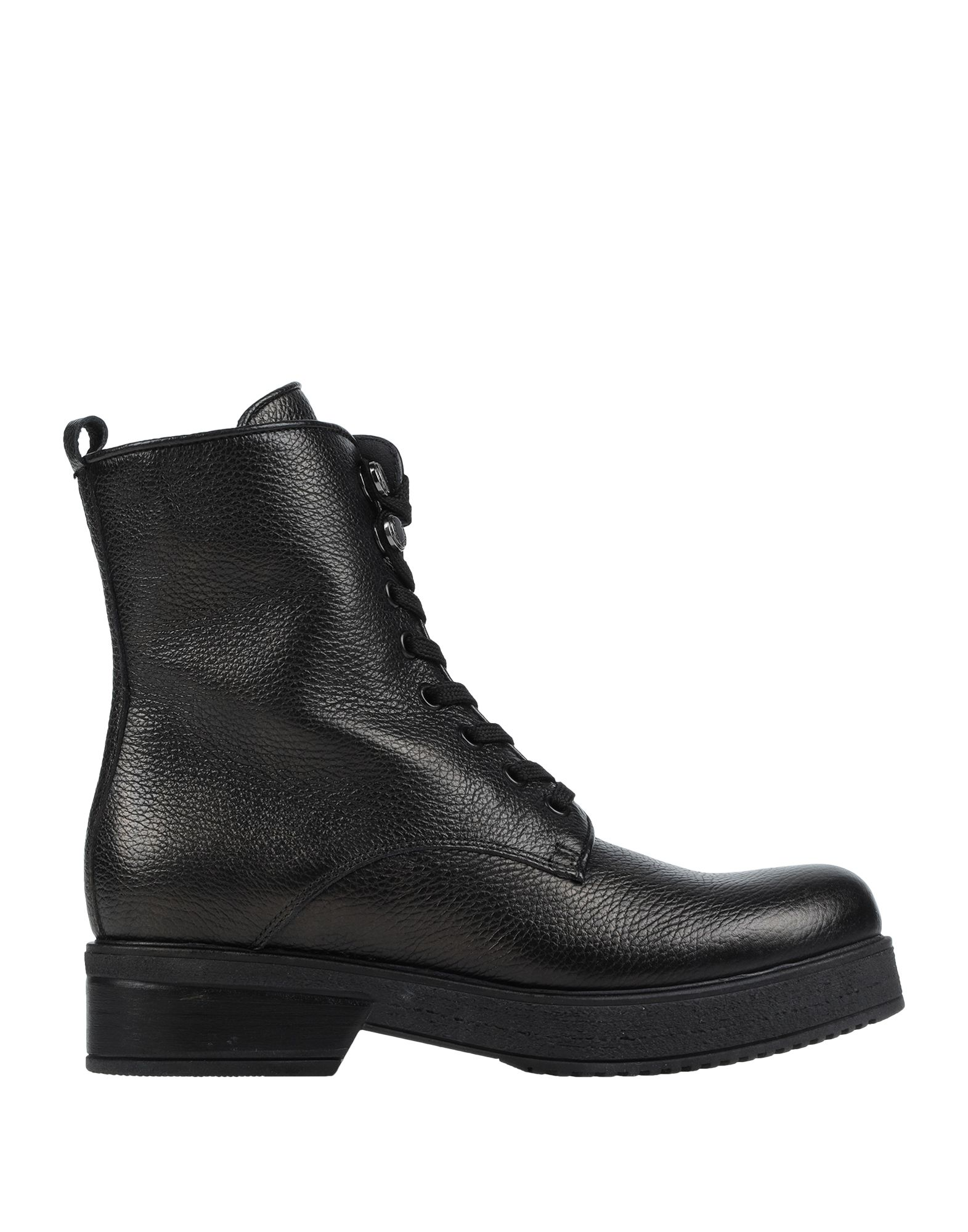 TOSCA BLU SHOES Полусапоги и высокие ботинки