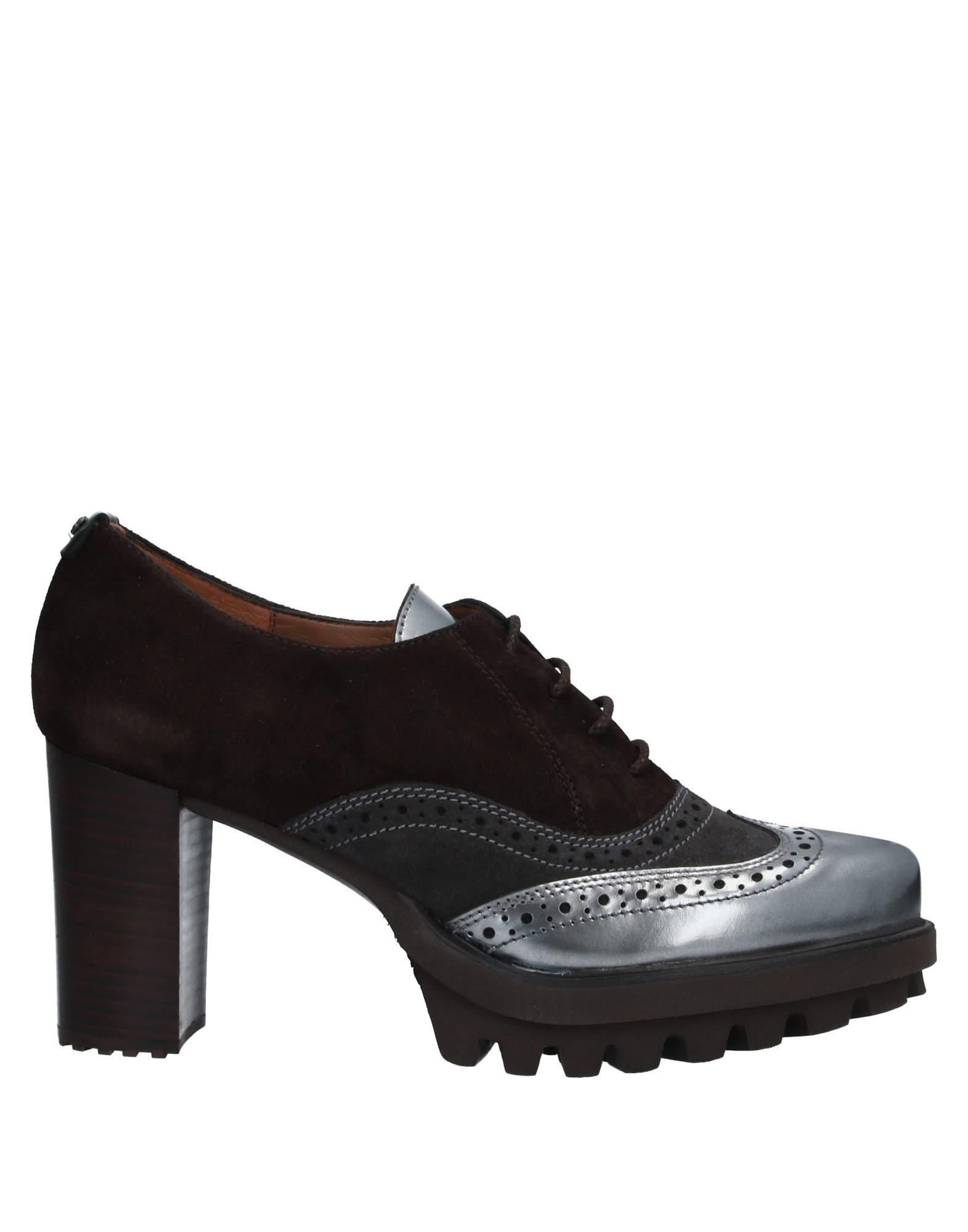 Фото - PEDRO MIRALLES Обувь на шнурках pedro miralles обувь на шнурках