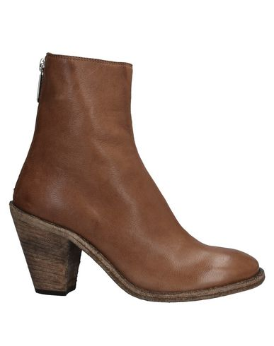 HIGH by CLAIRE CAMPBELL Bottines femme