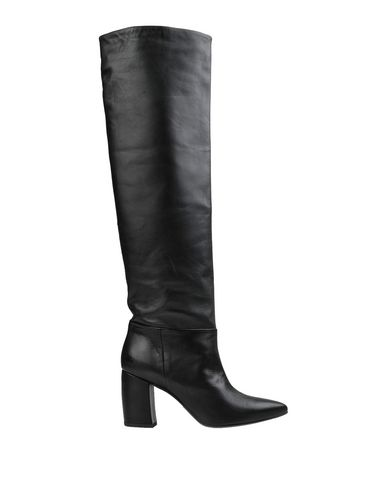 HIGH by CLAIRE CAMPBELL Bottes femme