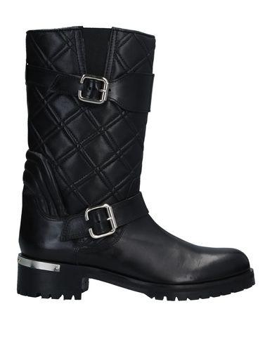 Полусапоги и высокие ботинки c-doux
