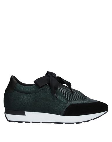 LILIMILL Sneakers & Tennis basses femme