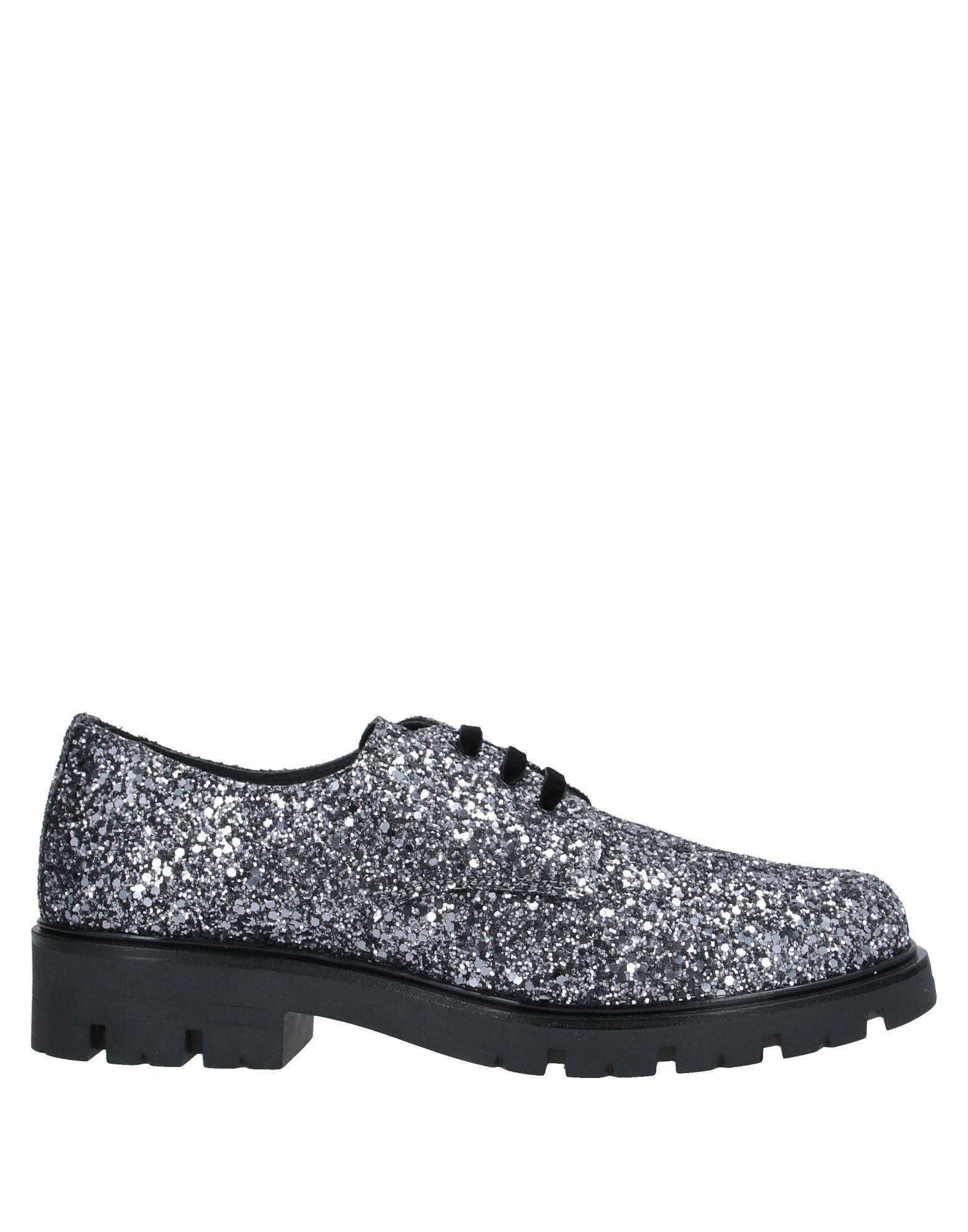 FLORENS Обувь на шнурках цена 2017