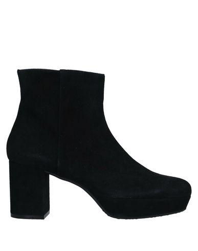 Полусапоги и высокие ботинки MASCARÓ