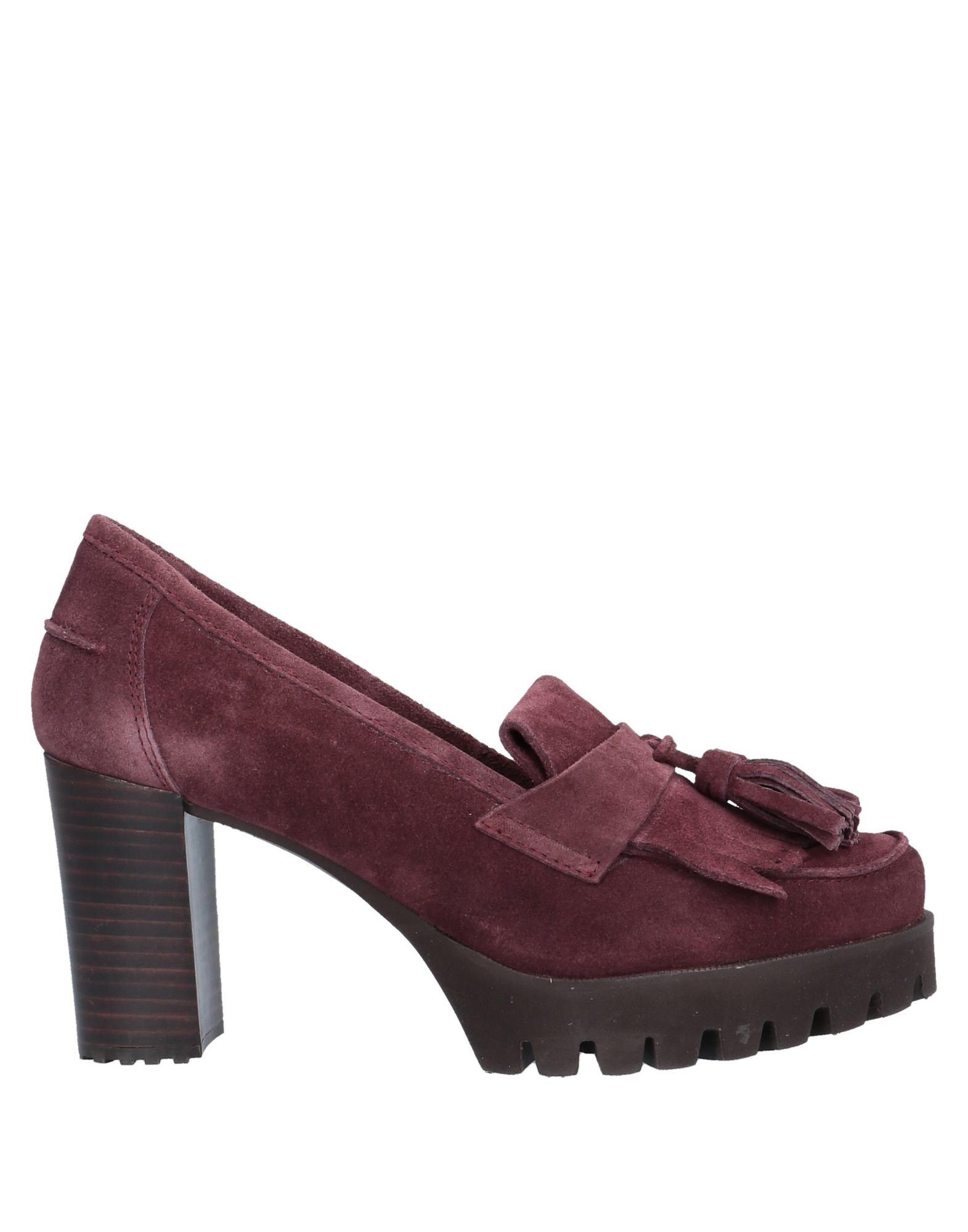Фото - PEDRO MIRALLES Мокасины pedro miralles обувь на шнурках