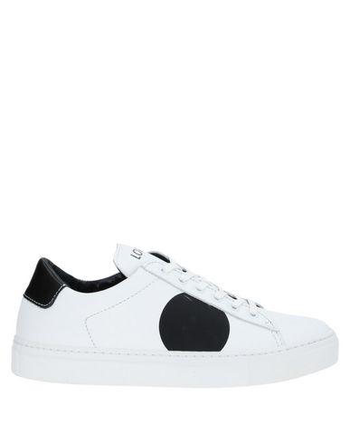 LOREAK Sneakers & Tennis basses homme