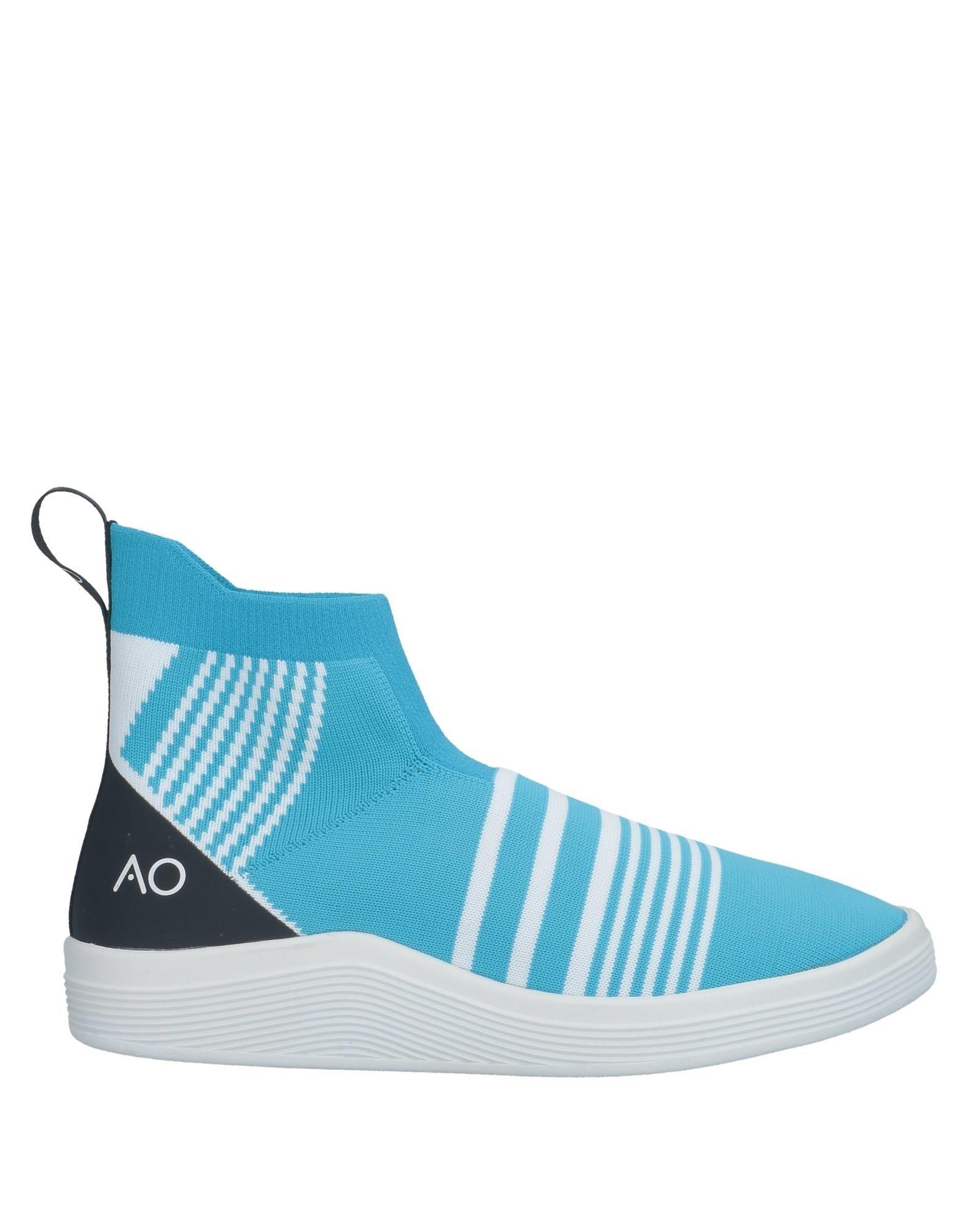 ADNO® Высокие кеды и кроссовки