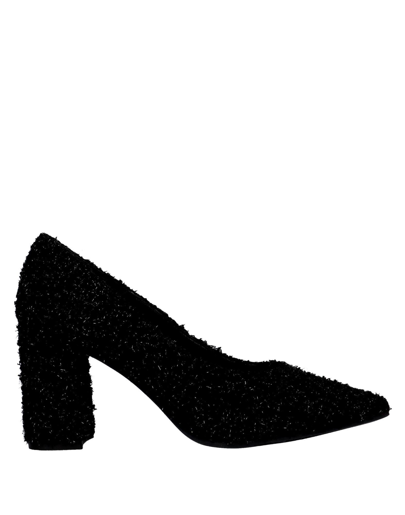 цена PEDRO MIRALLES Туфли онлайн в 2017 году