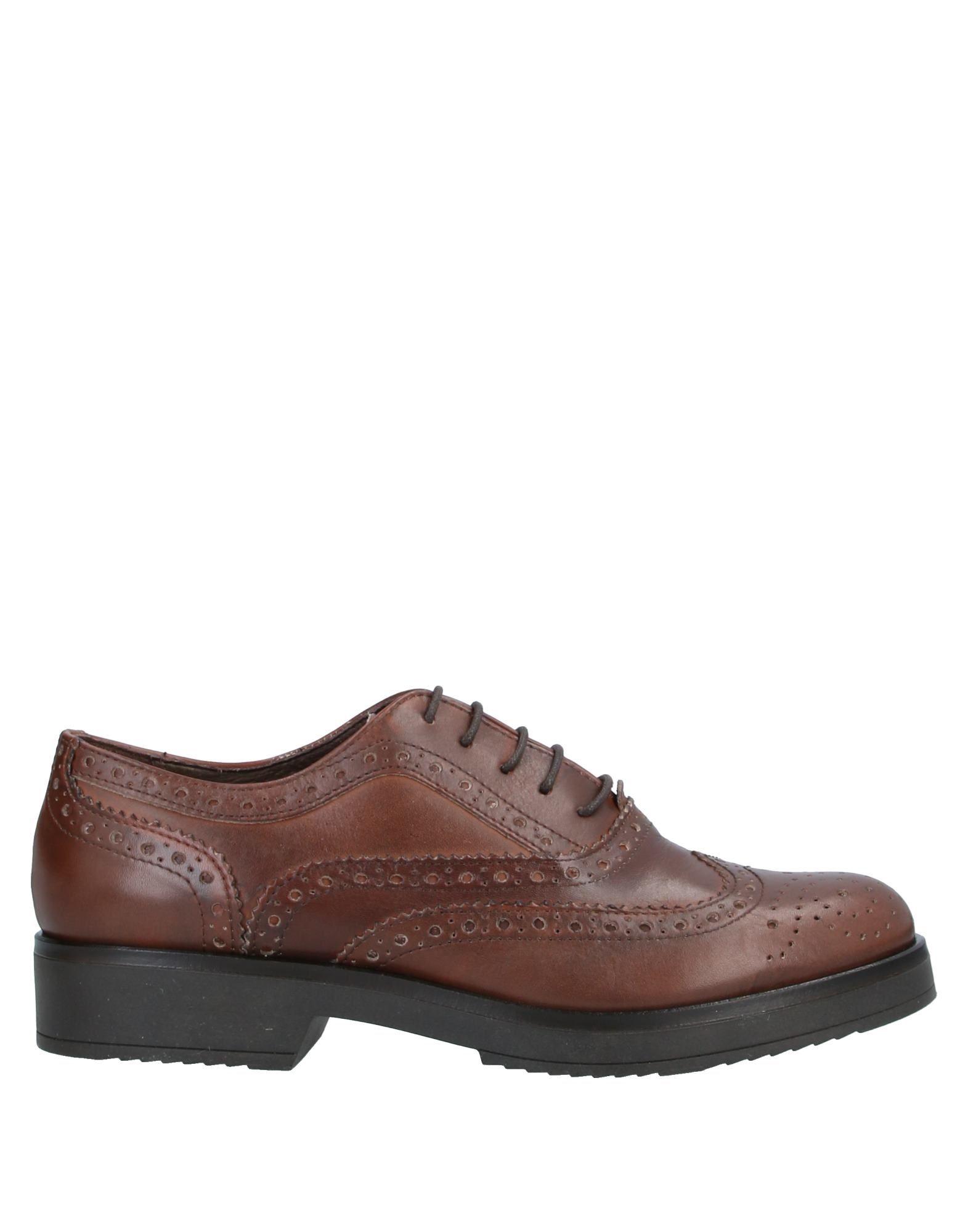 цена MALLY Обувь на шнурках онлайн в 2017 году