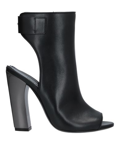 TOM FORD Bottines femme